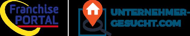 Logo UNTERNEHMER-GESUCHT.COM
