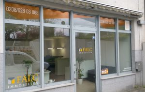 FALC Immobilien - 20170411_154413