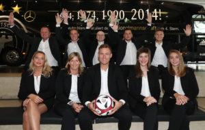 Fußballfabrik - AP0I4542