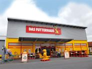 DAS FUTTERHAUS - DAS FUTTERHAUS5