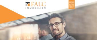 FALC Immoblien-Hauptbild