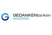 GEDANKENtanken Akademie