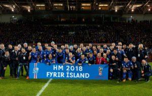 Success Sport - Islanda_qualificazioneMondialiRussia