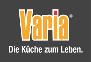 Varia – Die Küche zum Leben