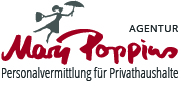 Agentur Mary Poppins - Logo_AMP_2016