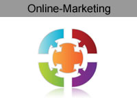 mediaconcepts - Online-Marketing