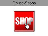 mediaconcepts - Online-Shops