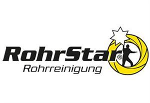 RohrStar – Rohrreinigung