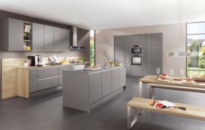 Varia – Die Küche zum Leben - S10-11_Laser413_M_13319