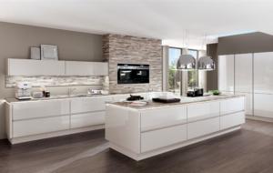 Varia – Die Küche zum Leben - S6-7_Lux819_M_13797_14