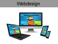 mediaconcepts - Webdesign