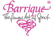 Barrique – The Famous Art of Spirit