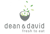 dean&david – fresh to eat