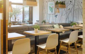 dean&david – fresh to eat - deananddavid-tische und stühle