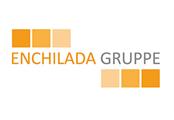 Enchilada Franchise – Restaurantkonzept ENCHILADA