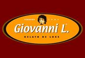 Giovanni L. – GELATO DE LUXE