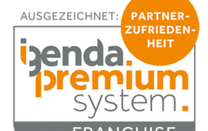 PROMEDICA PLUS - igenda-PS-FRANCHISE_Partnerzufiedenheit_RGB_400x350pxl