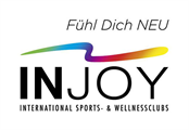 INJOY International Sports- & Wellnessclubs