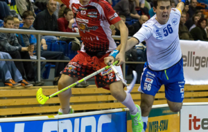 Success Sport - l_20140414161248_floorball