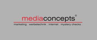 mediaconcept-Hauptbild