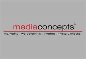 mediaconcepts