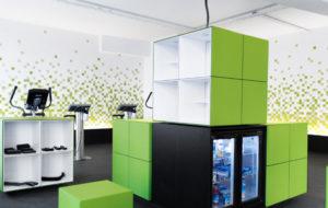 fitbox® – DIE FITNESS REVOLUTION - Kollwitzplatz_EMS-Training_fitbox_3