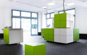 fitbox® – DIE FITNESS REVOLUTION - Kollwitzplatz_EMS-Training_fitbox_7