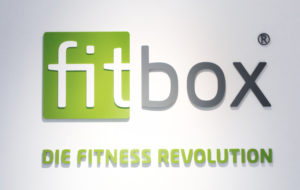 fitbox® – DIE FITNESS REVOLUTION - Kollwitzplatz_EMS-Training_fitbox_8
