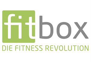 fitbox®
