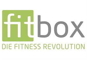 fitbox® – DIE FITNESS REVOLUTION