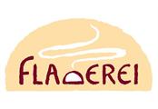 Fladerei
