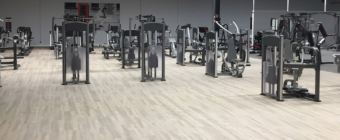 gym10-haupt