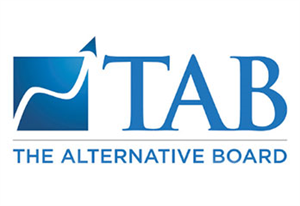 TAB The Alternative Board ®