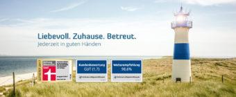 Hauptbild_Brinkmann-Pflegevermittlung