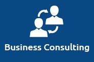 Brinkmann Pflegevermittlung - Icon_Consulting