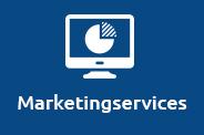 Brinkmann Pflegevermittlung - Icon_Marketing