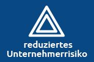 Brinkmann Pflegevermittlung - Icon_Unternehmensrisiko