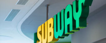 Subway-Hauptbild