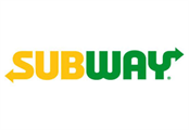 Subway® Sandwiches