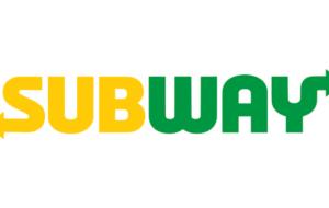 Subway® Sandwiches - subway_logo_2016-700x382