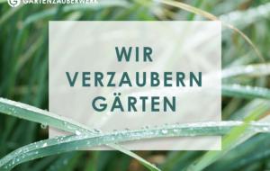 Gartenzauberwerk - Franchise_Bild_1
