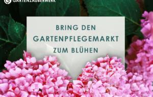 Gartenzauberwerk - Franchise_Bild_2