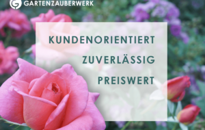 Gartenzauberwerk - Franchise_Bild_3