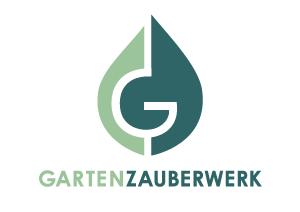 Gartenzauberwerk