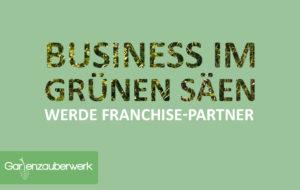 Gartenzauberwerk - Stellenanzeige_franchise (1)