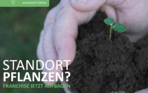Gartenzauberwerk - Stellenanzeige_franchise (5)