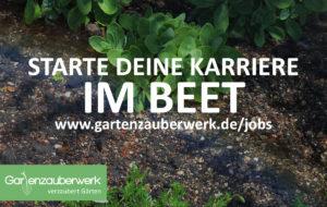 Gartenzauberwerk - Stellenanzeige_franchise (6)