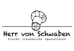 Herr von Schwaben