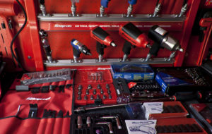 Snap-on Tools - _MG_7408