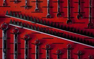 Snap-on Tools - _MG_7437